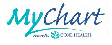 mychart logo.png