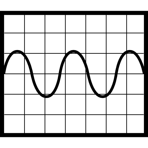 sine-wave-graphic (2).png