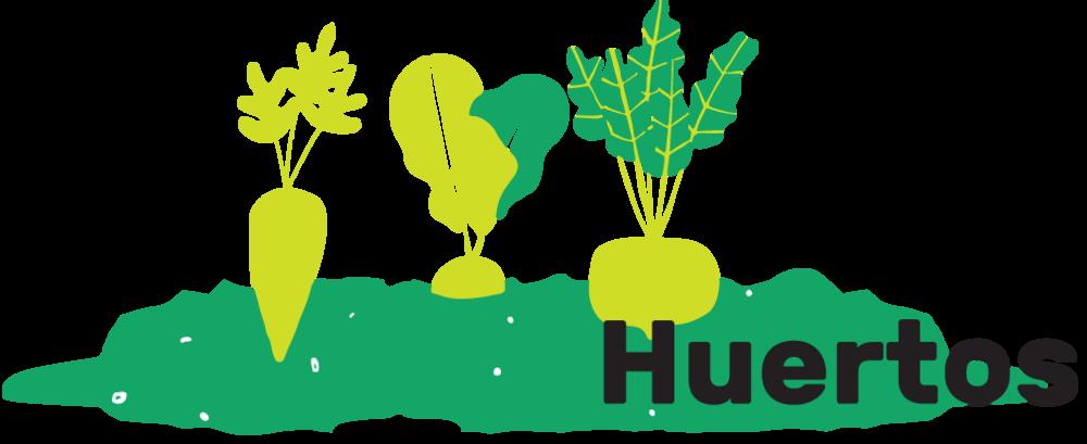 Huertos.png