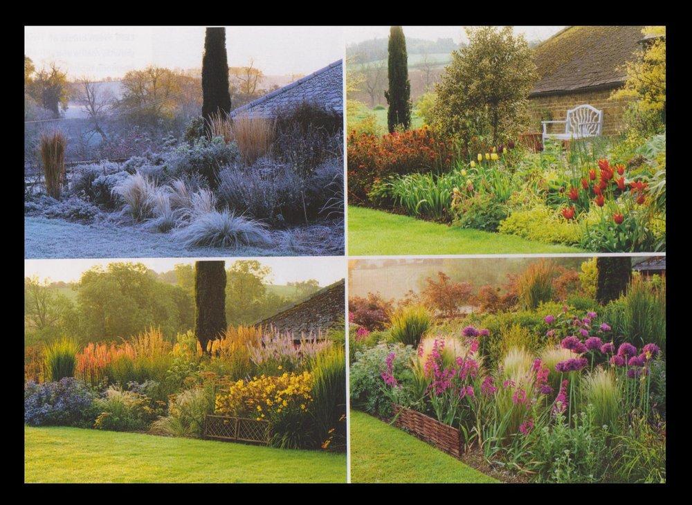season-garden4.jpg