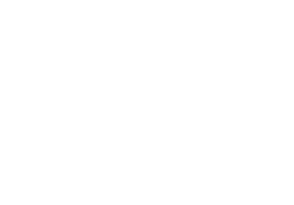 logo_tallers.png