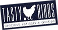 TB-Logo-BlueSM.png