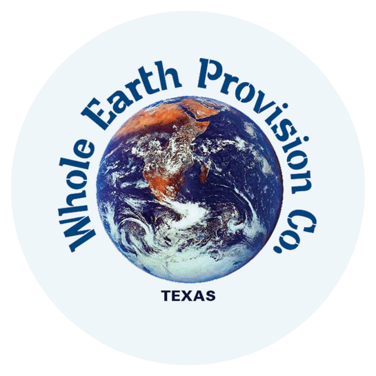 Whole-Earth-Provision-Co-Logo