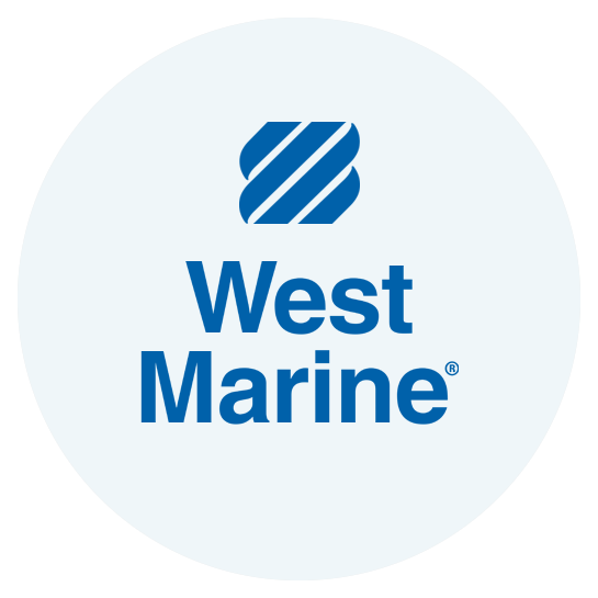 West-Marine-Logo