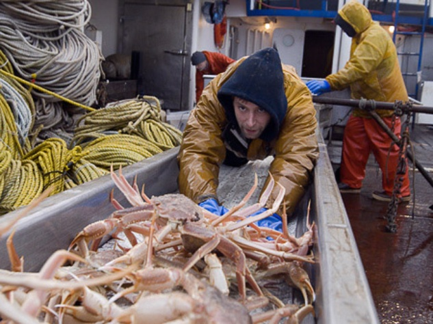 Edgar_Hansen_Deadliest_Catch_crabs.jpg