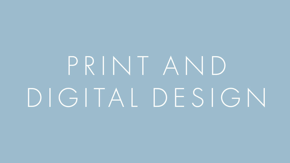 Print-Digital-Design-Block