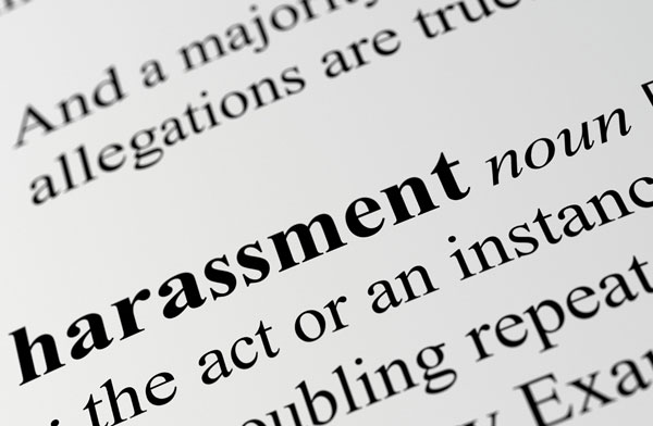 Bernstein-Associates-Insights-Harassment