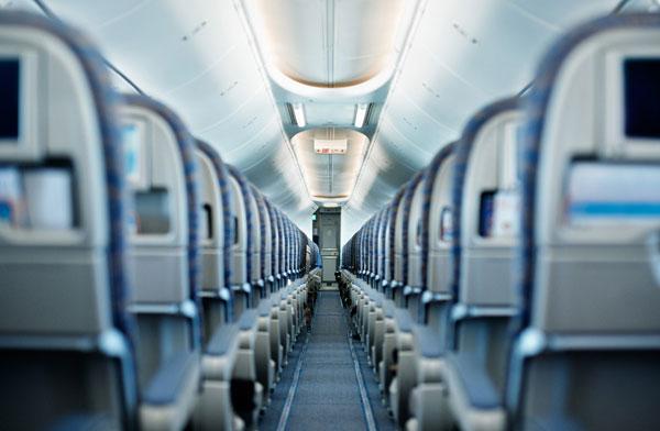 Bernstein-Associates-Insights-Airline-Fiasco