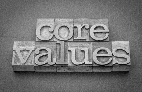 Bernstein-Associates-Insights-Core-Values