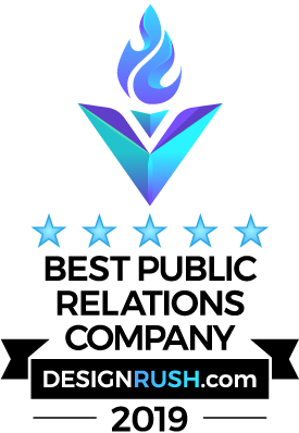 DesignRush_Best Public Relations Company.png
