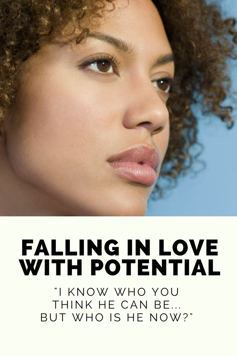 dating with purpose — BLOG — All Things Jesus