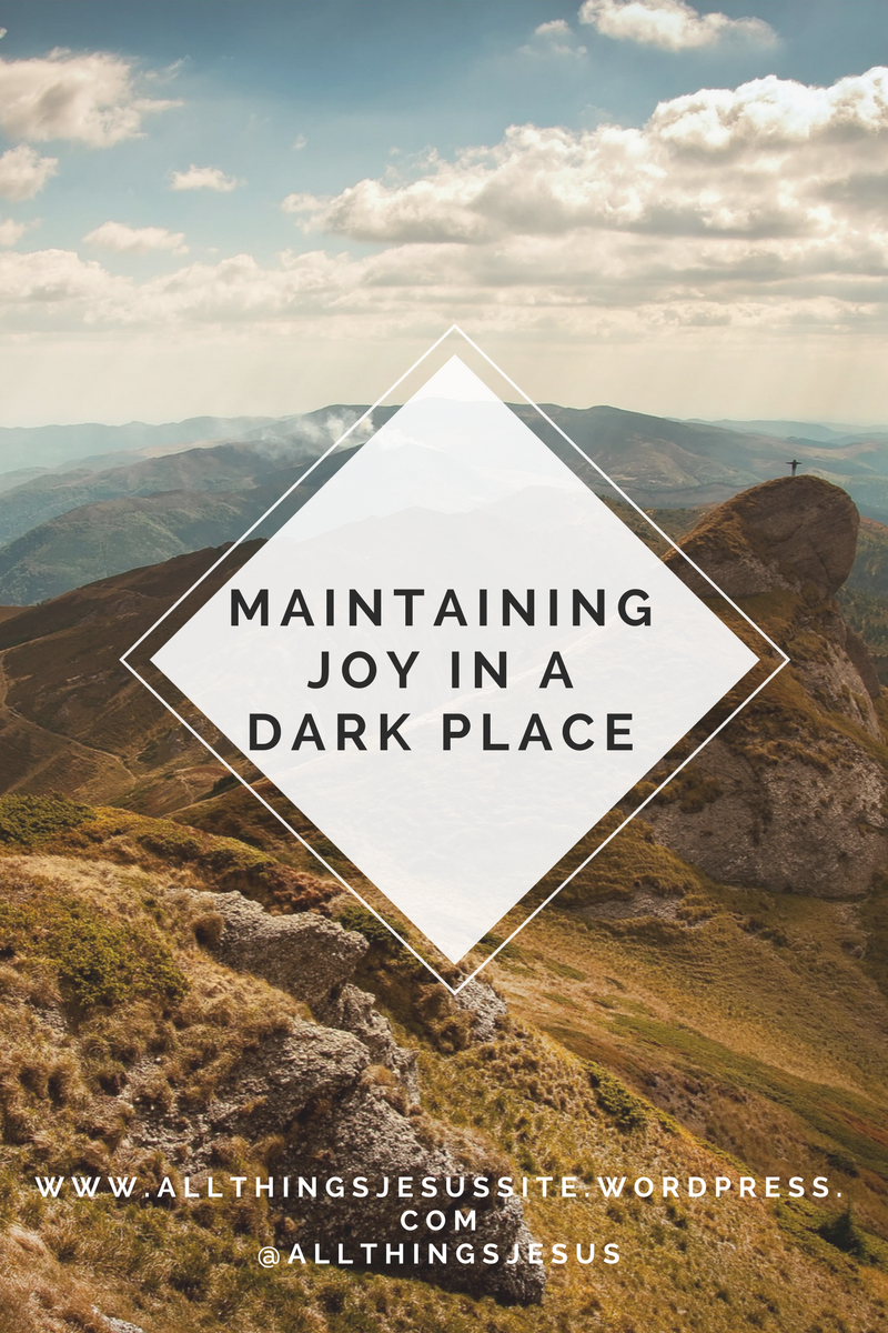 maintaining-joy-in-a-dark-place.png
