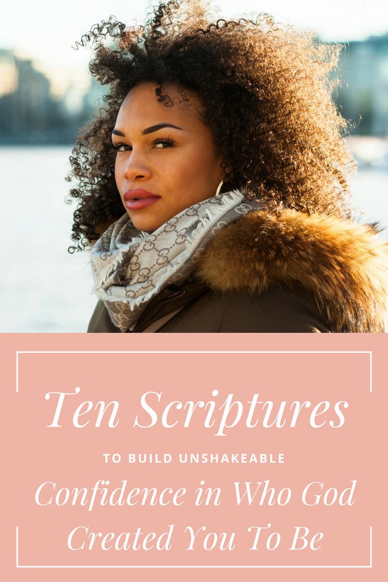 10 Scriptures To Battling Against Insecurities & Low Self-Esteem_ (1).png
