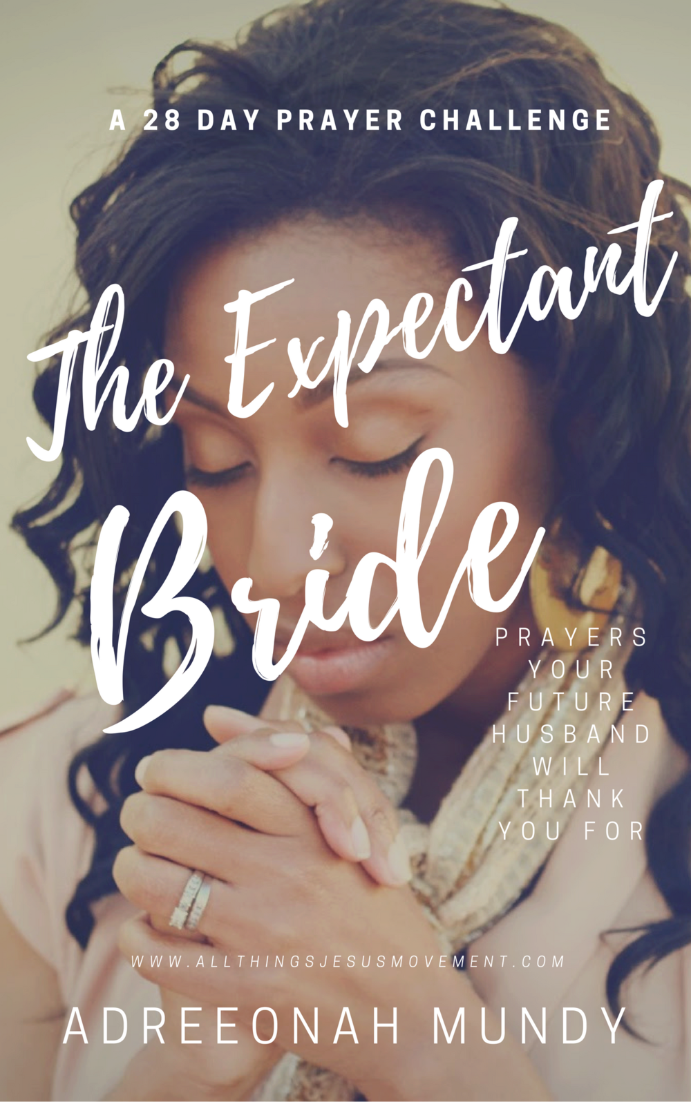 The Expectant Bride.png