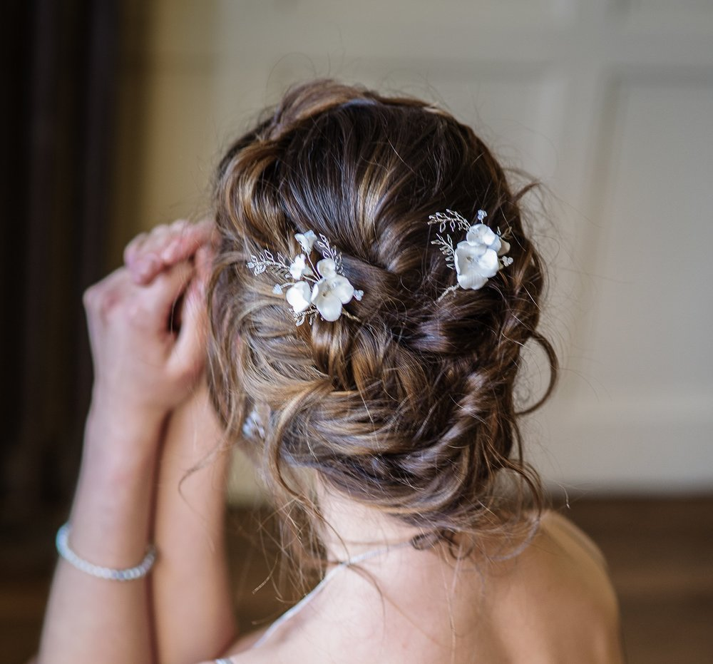 Penny_Young_Photography_Hoath_House_Wedding_Styled_Shoot_243.jpg