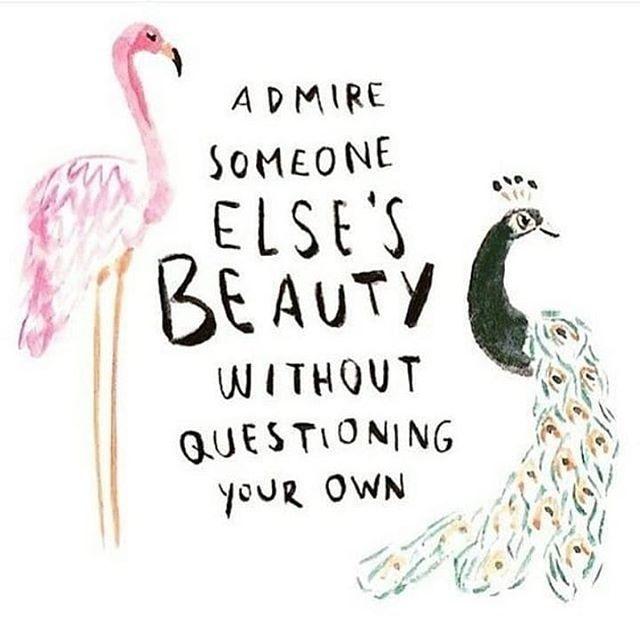 👯💋 . . . . . (Source unknown) #bekind #admiration #compliment #girlssupportgirls #girlpower #raiseeachotherup #strengthinnumbers #beauty #confidence #realwomen #