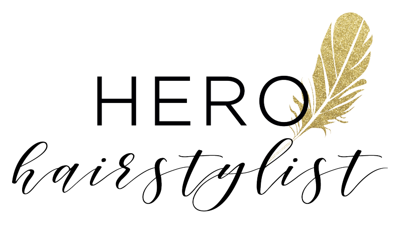 Hero Hairstylist
