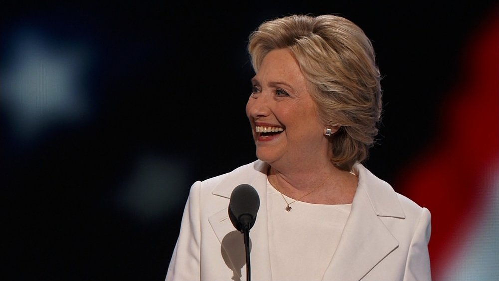 Hillary Clinton's Nomination Made Me Realize I'm A Bad Feminist - Medium