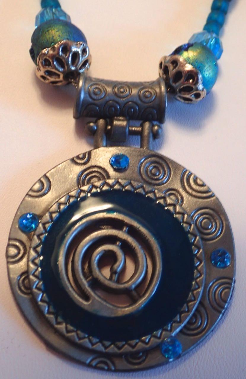 blue swirl pend.jpg