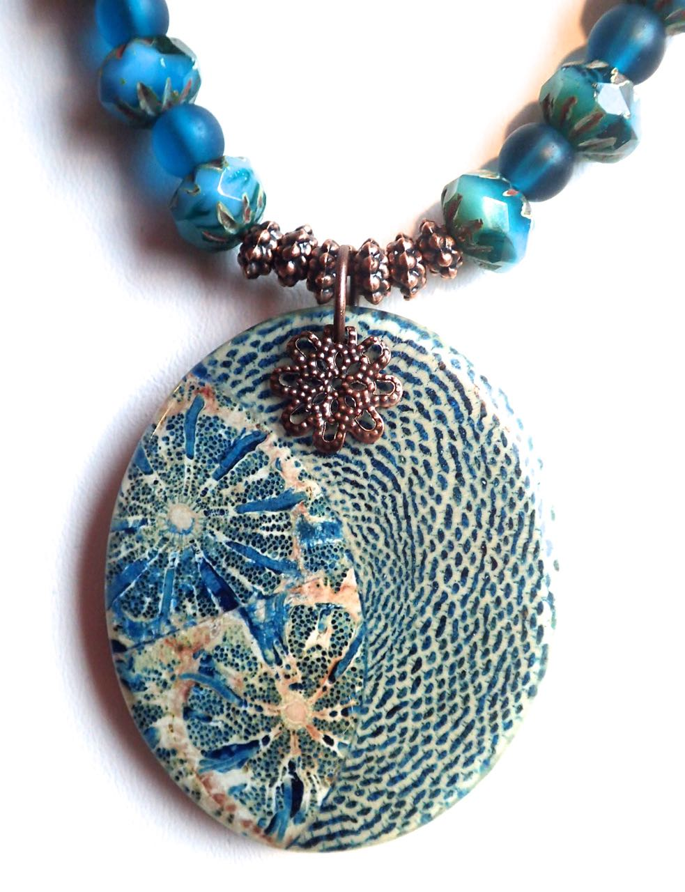 blue glass pendant.jpg