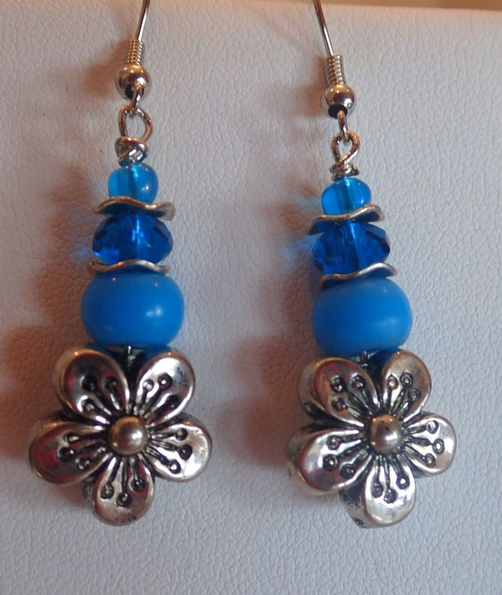 dble blue earrings.jpg
