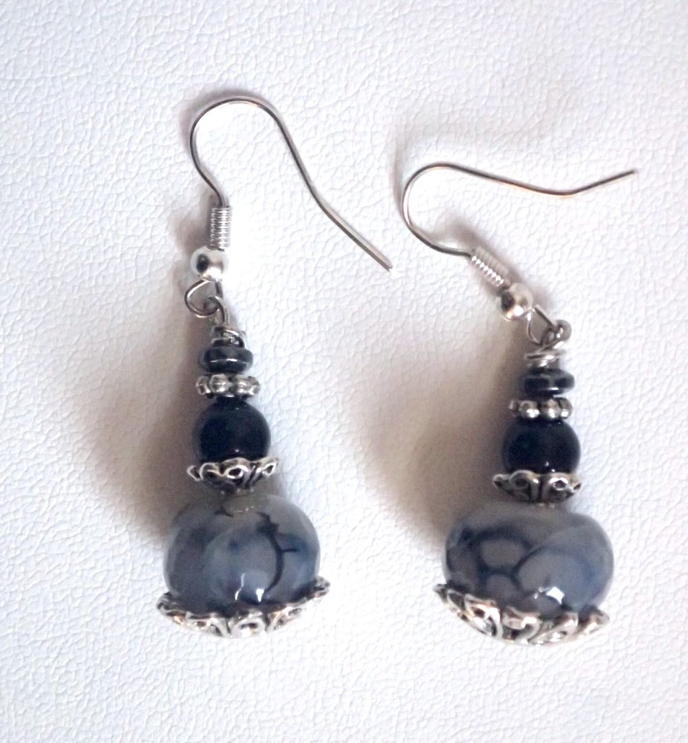 black giraffe earrings.jpg