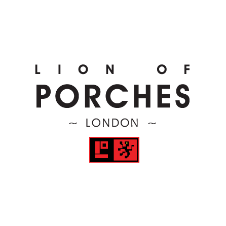 Lion-of-Porches.png