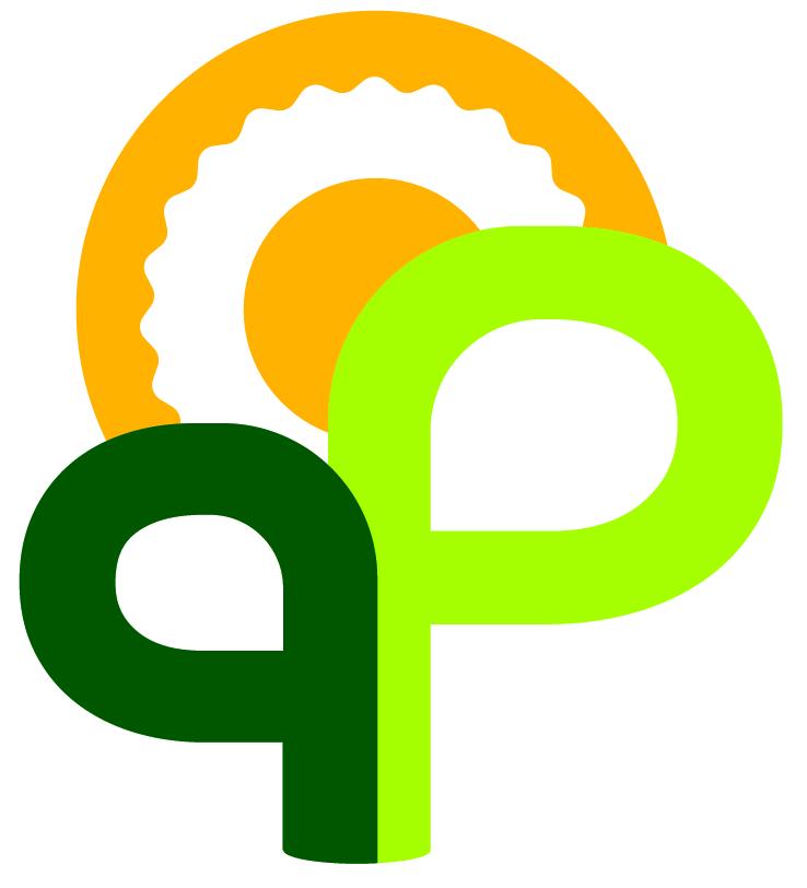 logo.graphics.jpg