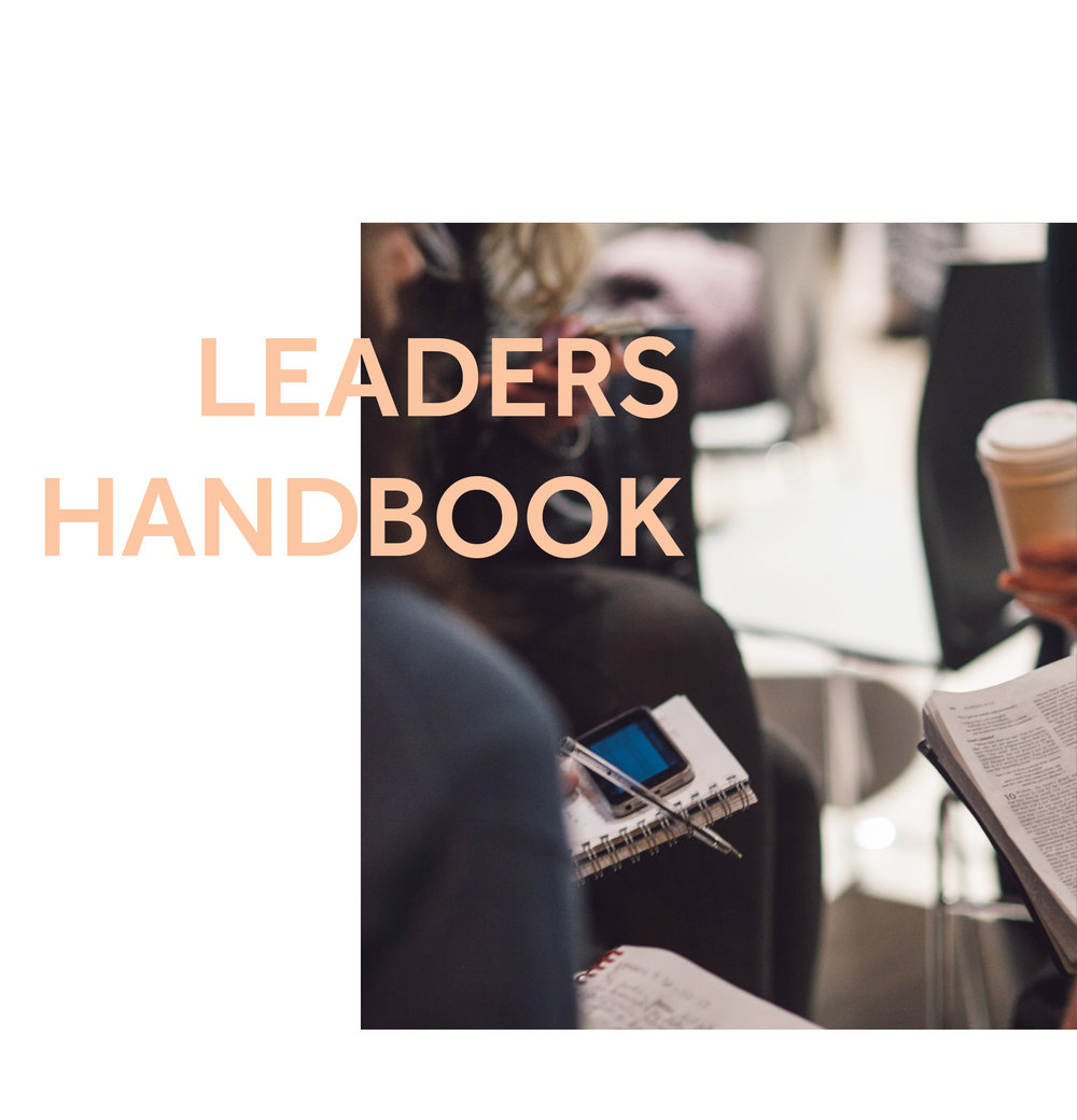 leadershandbookimage.jpeg