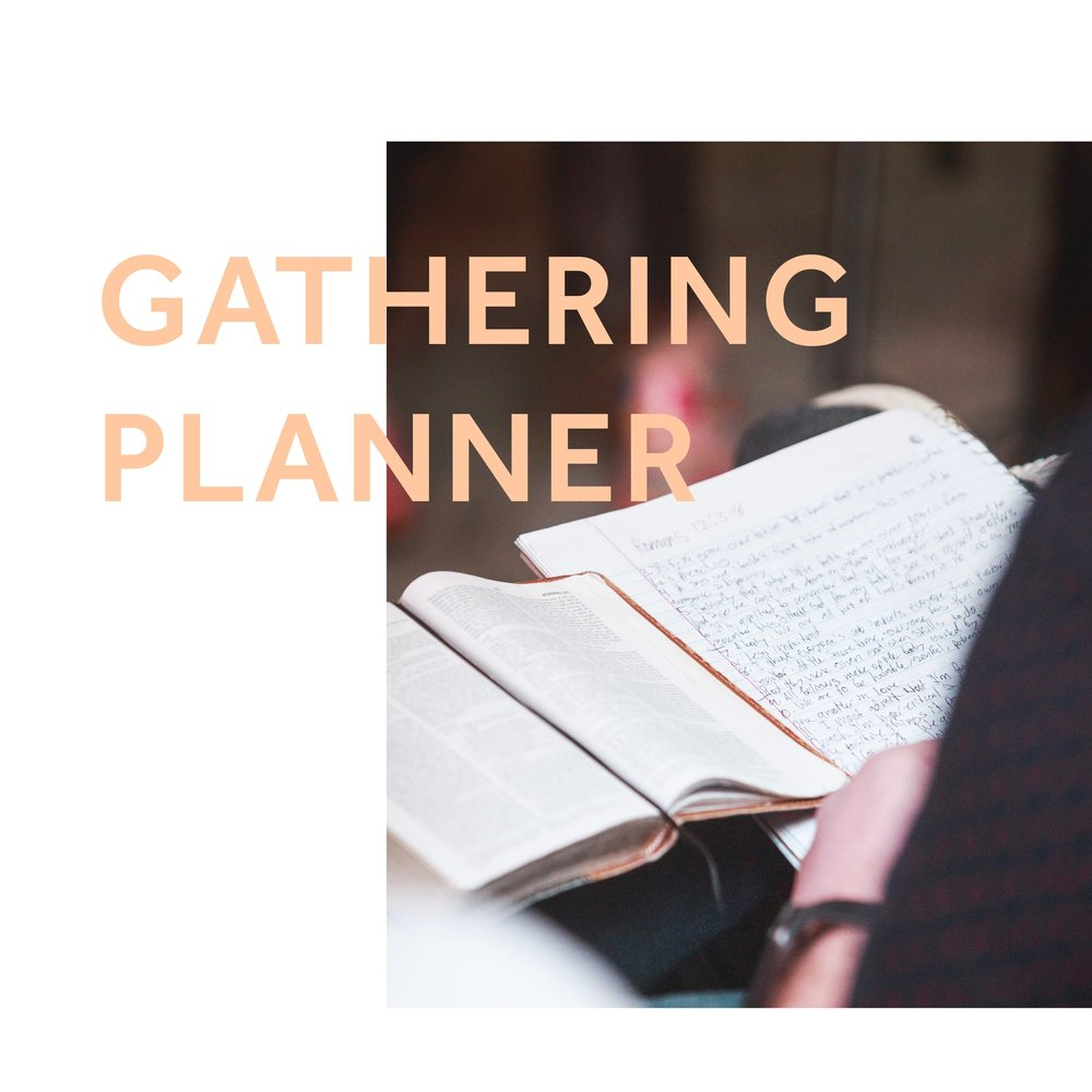 gatheringplanner.jpeg