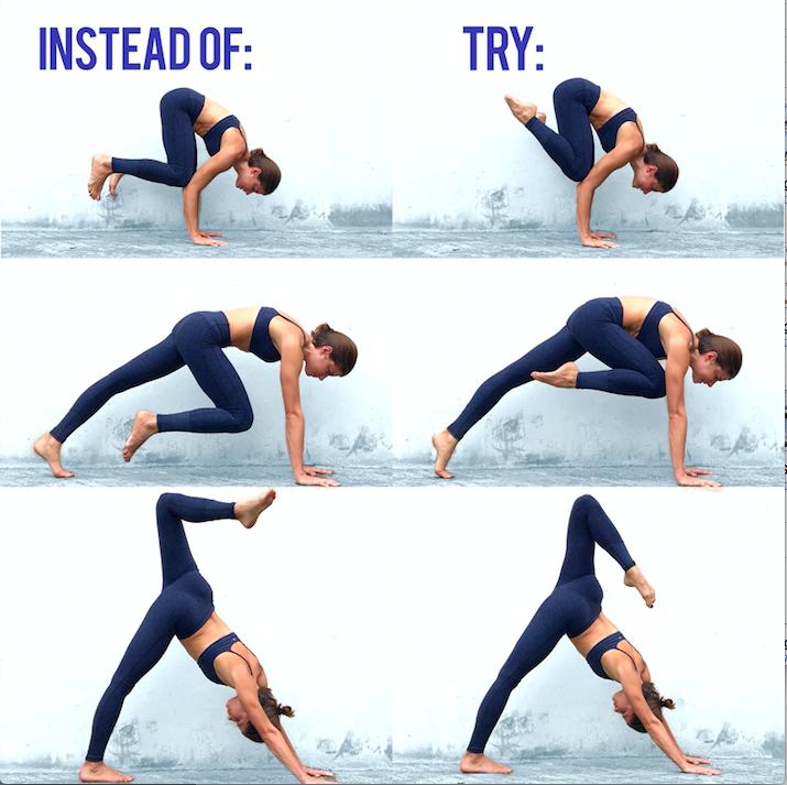 beginner_yoga.png