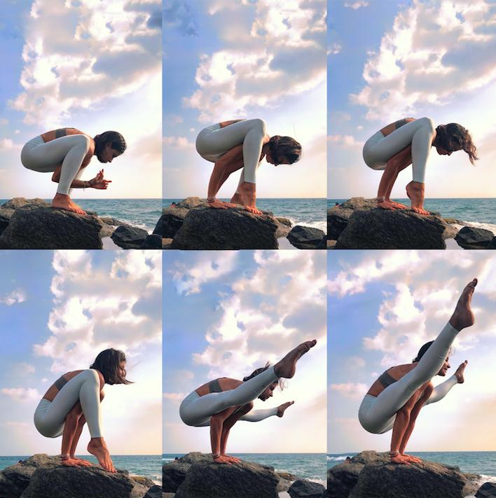 arm balance.png