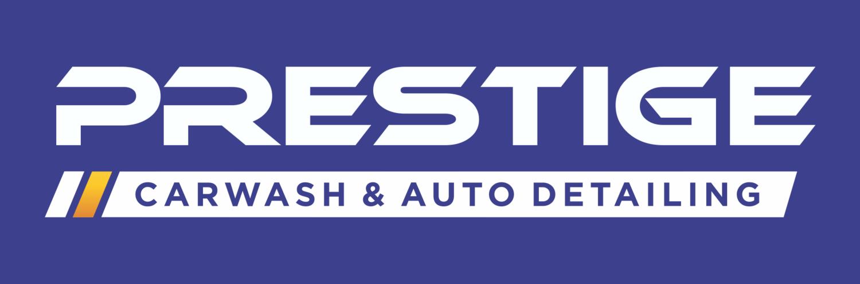 Car wash auto detailing prestige car wash auto detailing solutioingenieria Gallery