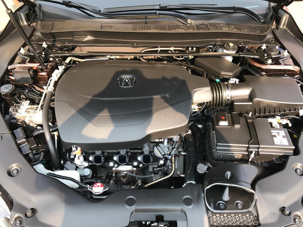 Engine-Bay-Aug-03-2017-(1)_web.jpg