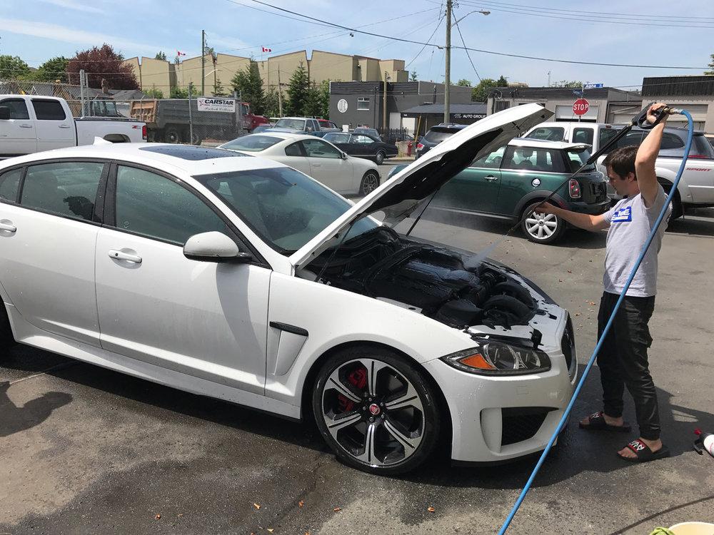 Prestige-Car-Washing-Jun-06-2017-(1)_web.jpg