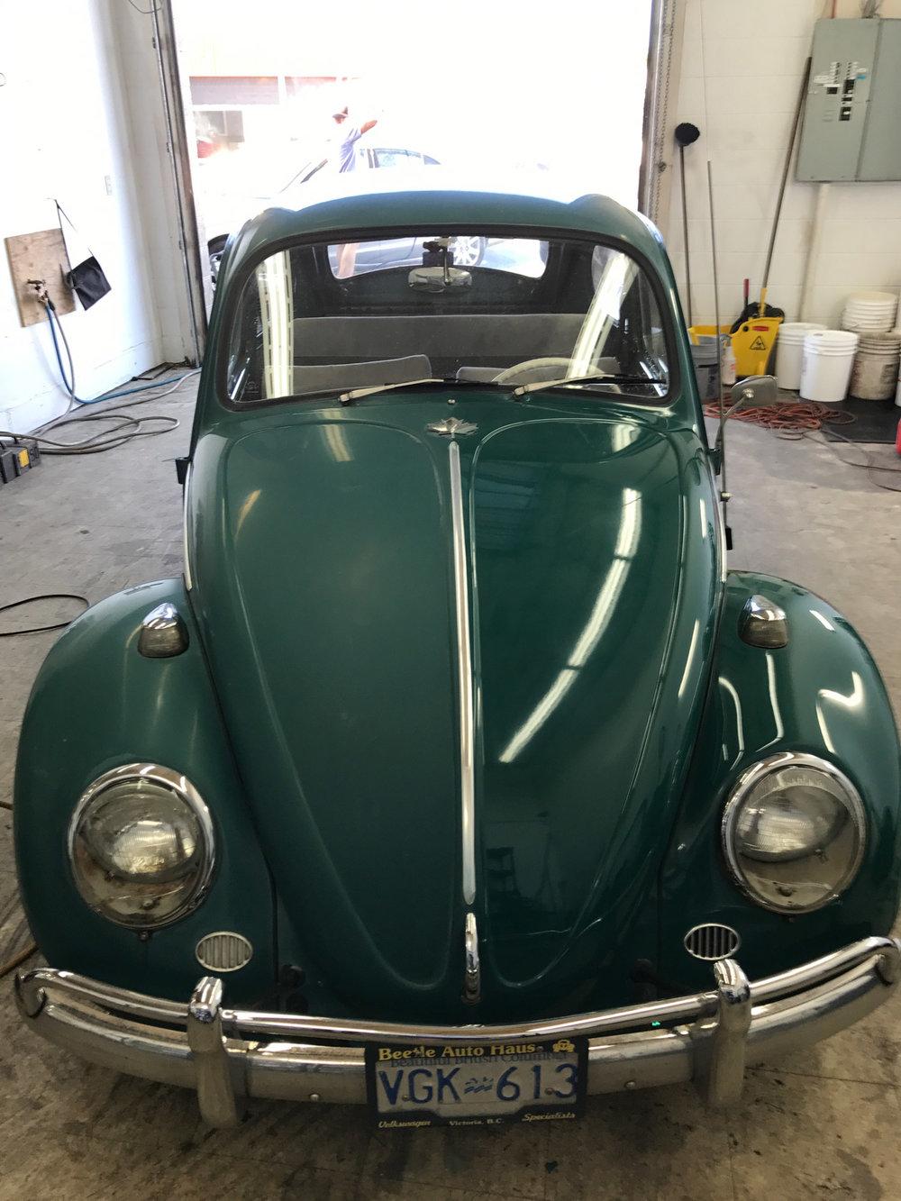 Prestige-VW-Jun-26-2017-(1)_web.jpg