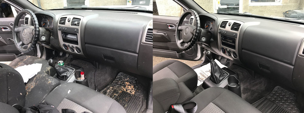 GMC Canyon Jun 28 2018 Before and After 4.jpg