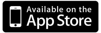 hood_app_store.jpg