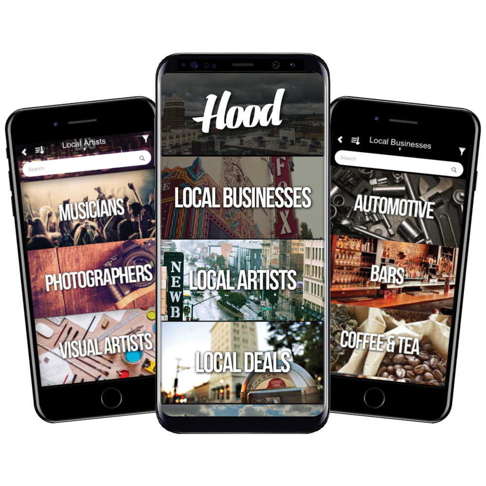the_hood_app.png