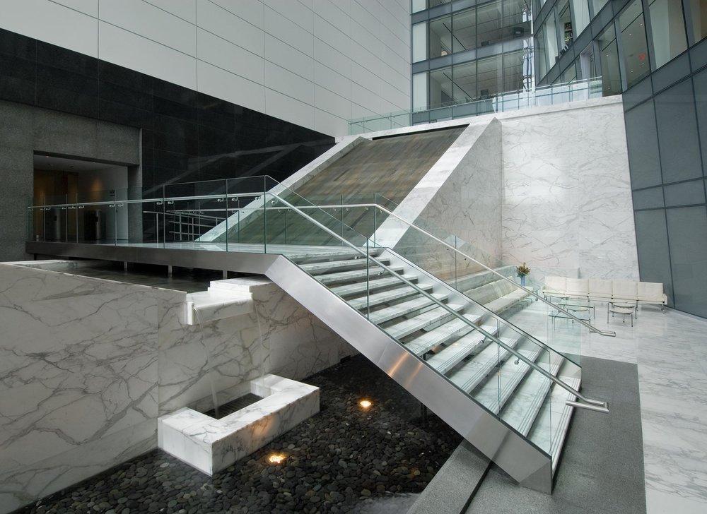 atrium-1.jpg