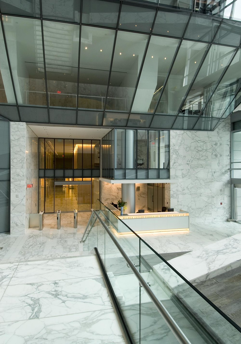 WH-entrance-1.jpg