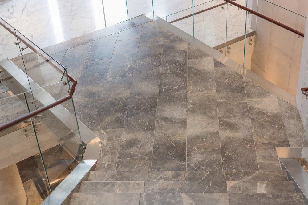 CSIS-stair-FDB-Rugo.jpg