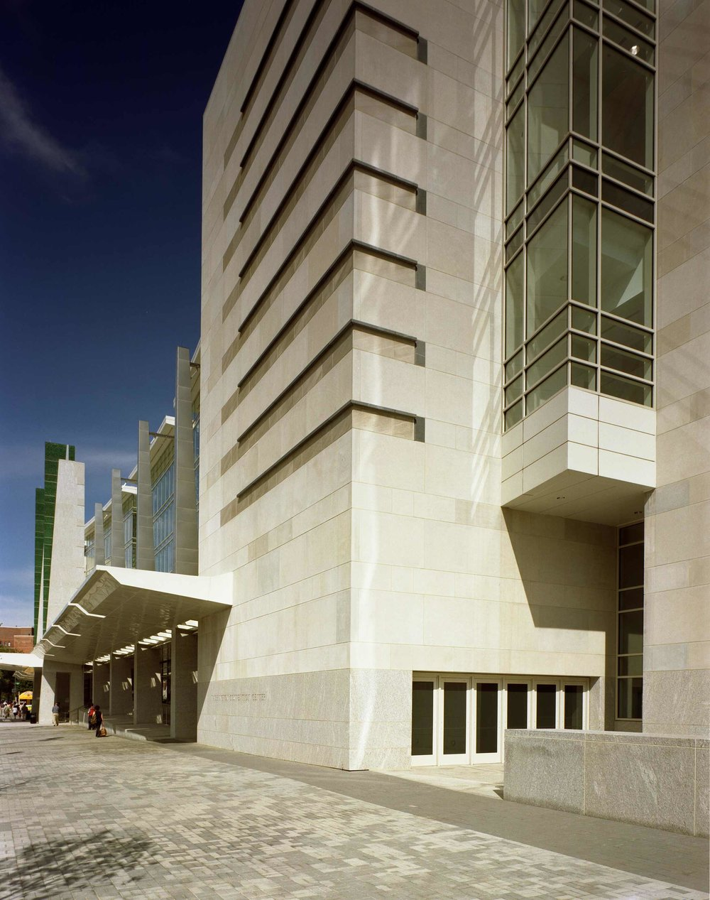 Convention-Center-001-Exterior-1c.jpg