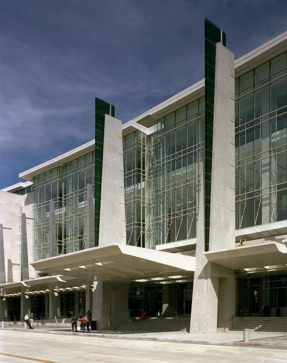 Convention-Center-003-Exterior-3c.jpg