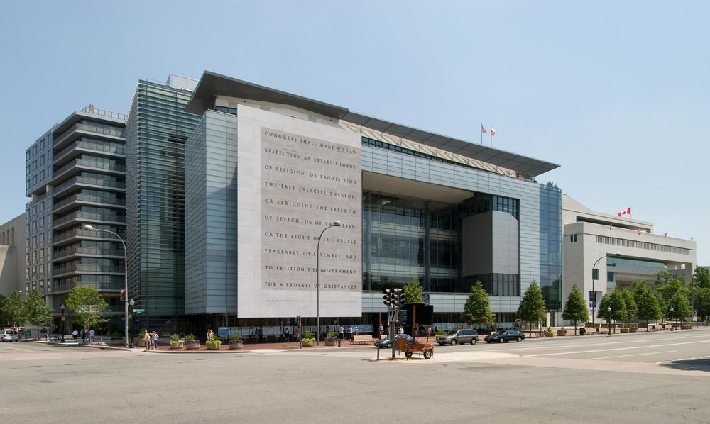 Newseum-exterior-1.jpg