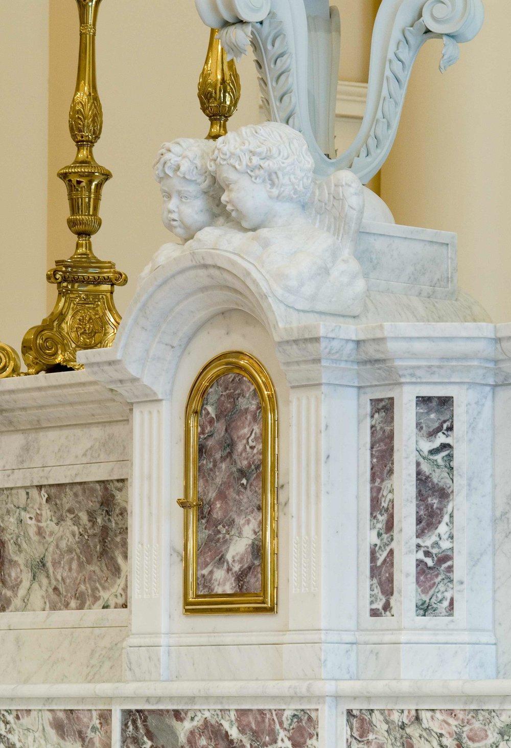 altar-detail.jpg