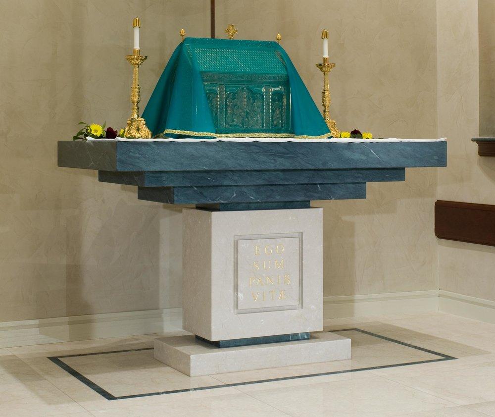 Reston-Study-Cntr-002-rear-altar.jpg