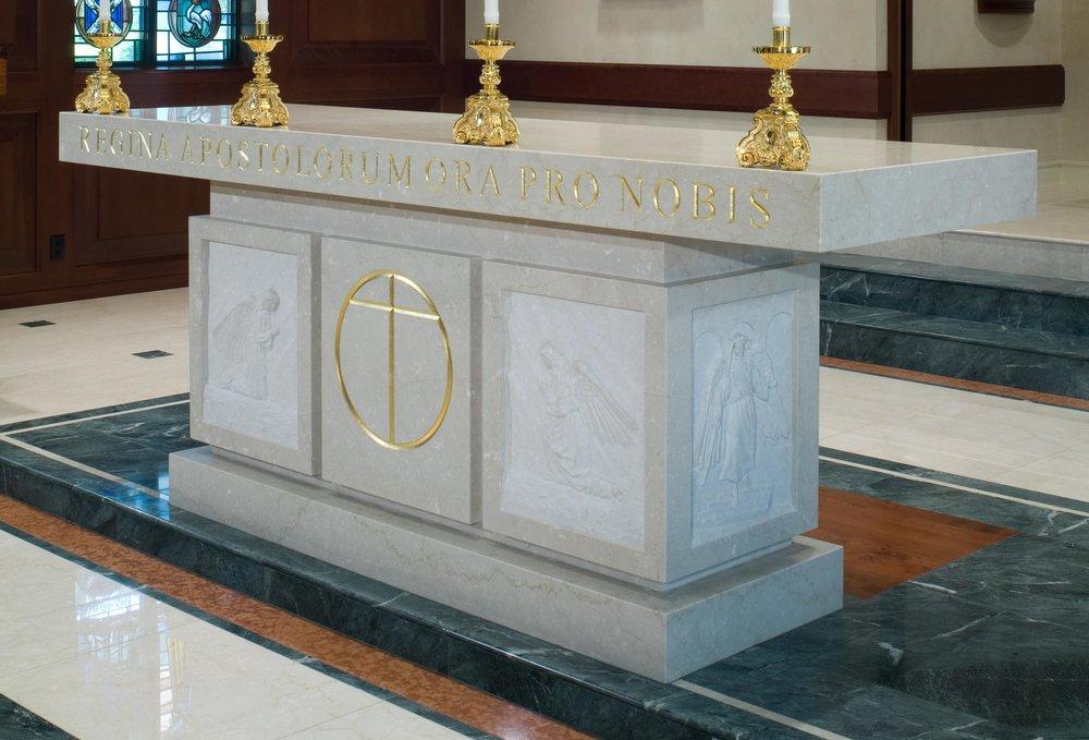 Reston-Study-Cntr-003-altar.jpg