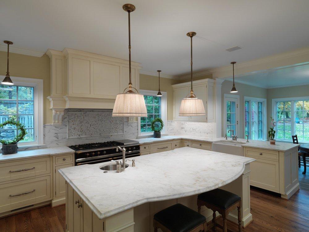 Weaver-kitchen-001-oblique.jpg