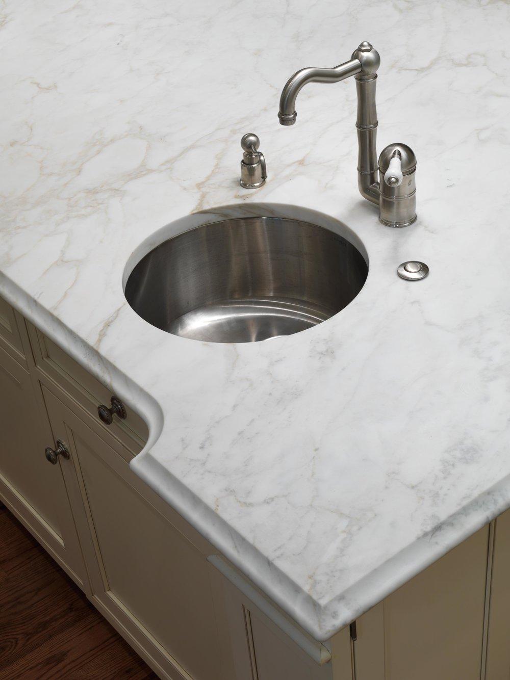 Weaver-kitchen-002-detail.jpg